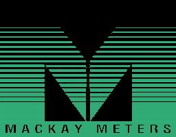 MacKay