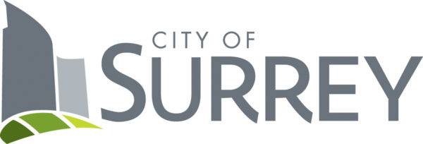 City of Surrey